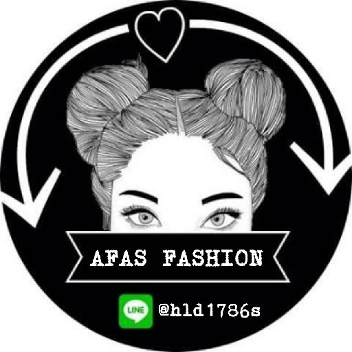 AFAS FASHION