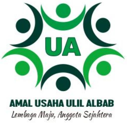 AMAL USAHA ULIL ALBAB