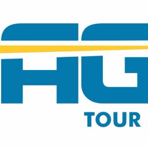 Arghana Tour and Travel