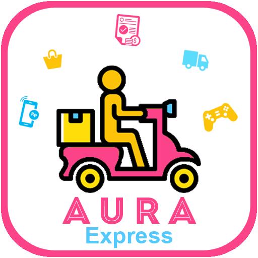 Aura Express