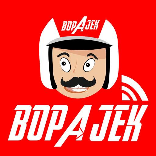 BOPA-JEK