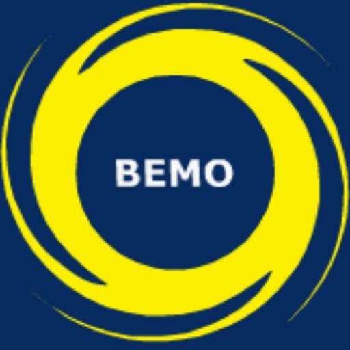 Bengkel Motor Online