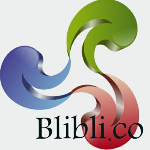 Blibli.co