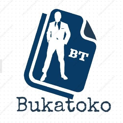 Bukatoko