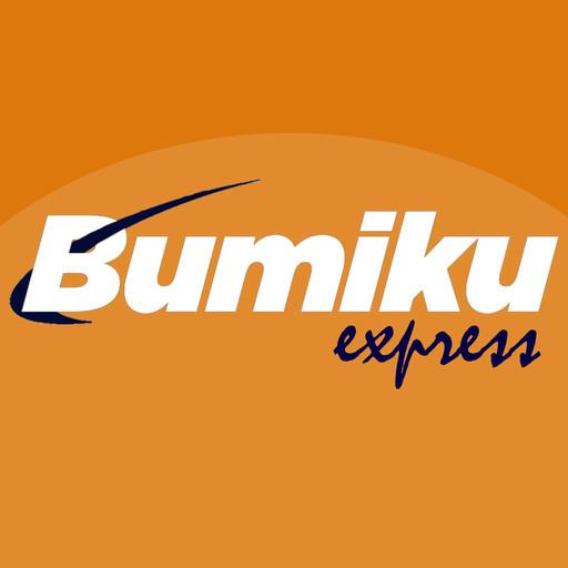 Bumiku Express