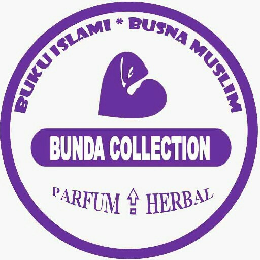 Bunda Colletion