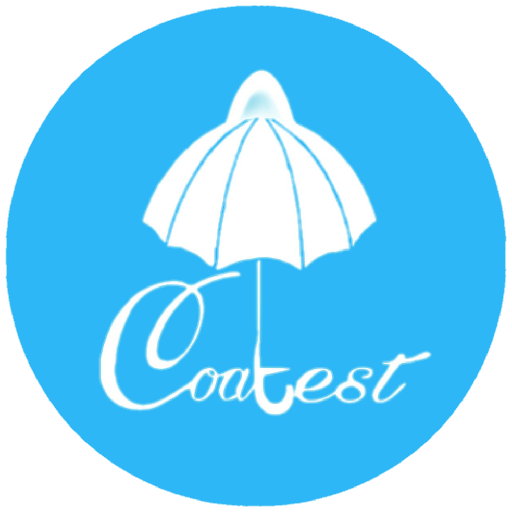 Coatest App