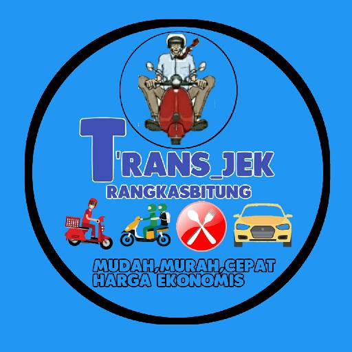 TRANS - JEK