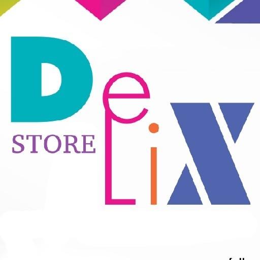 Delix Store