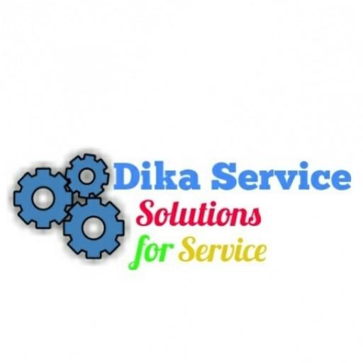 Dika Service Comp.