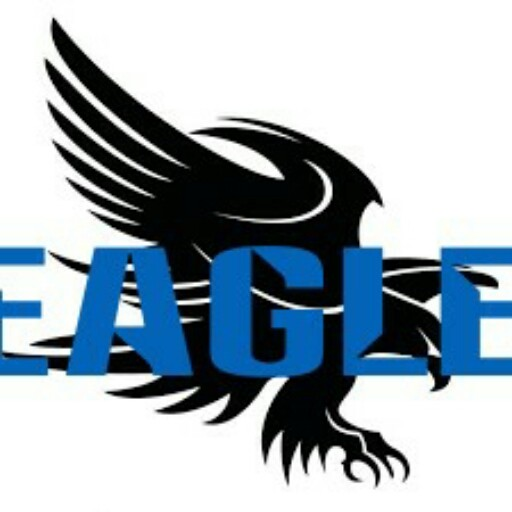 Eagle Cell