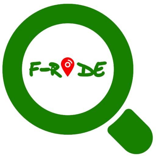 F-RIDE GO