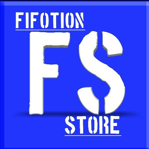 FIFOTIONStore