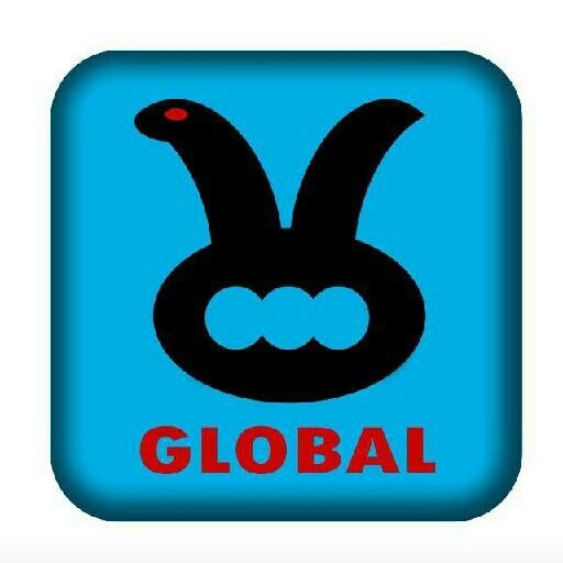 GLOBAL ACC