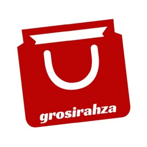 Grosir Ahza