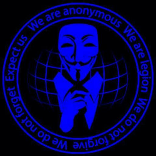 Hack HTML