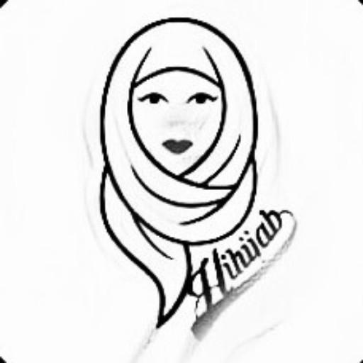 Hihijab OS