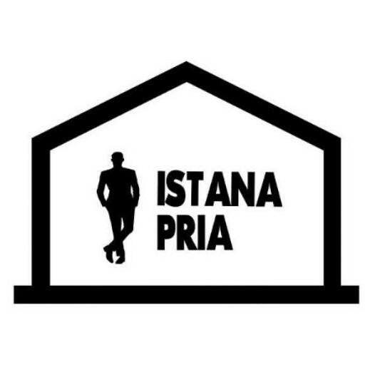 ISTANA PRIA