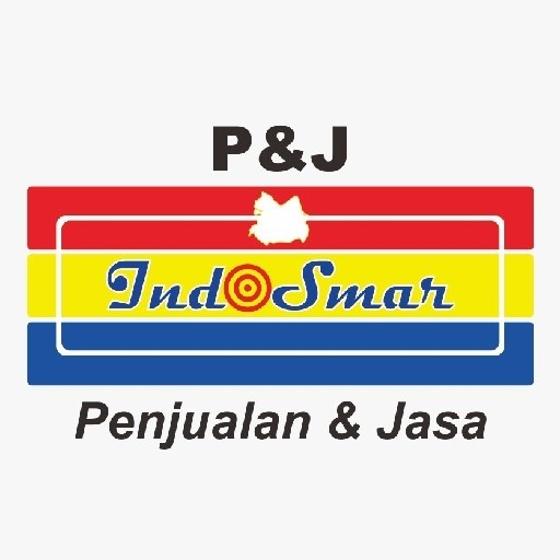 IndoSmar