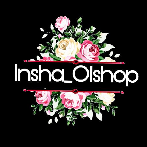 InshaOlshop