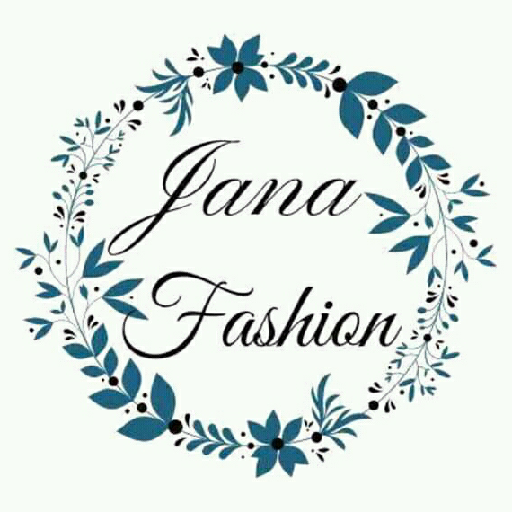 Jana Fashion Online