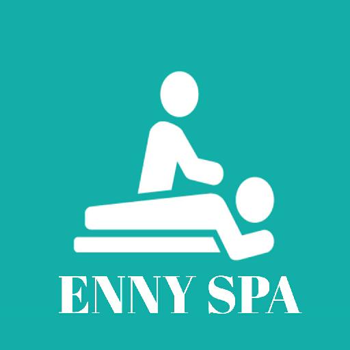 Jasa Enny Massage Spa