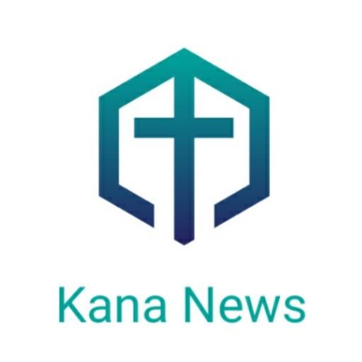 Kana News