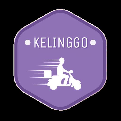 Kelinggo