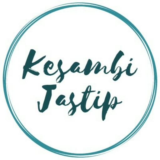 Kesambi Jastip