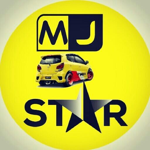 MJSTAR.ID