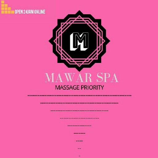 MSM SPA-MASSAGE VITALITY