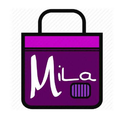 Mall Mila