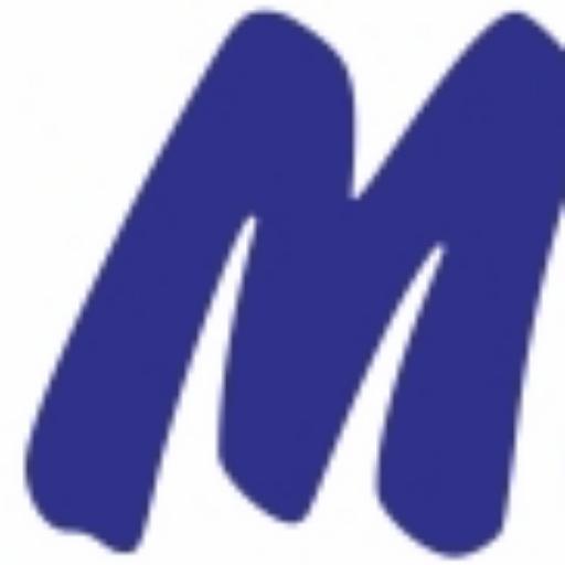 Miuka