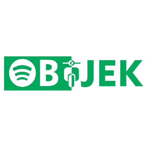 OB-JEK