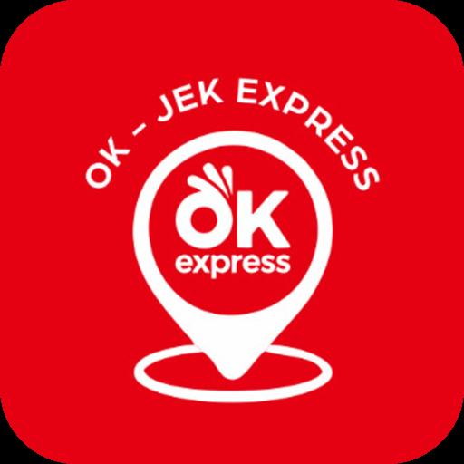 OKJEK EXPRESS SINJAI