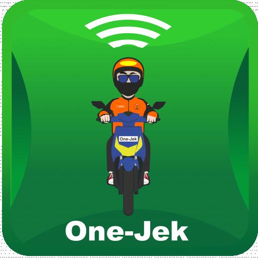 One-Jek