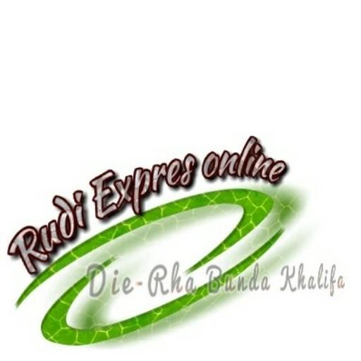 Rudi Online Expres