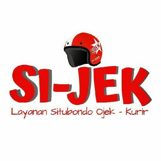 Aplikasi SI-JEK