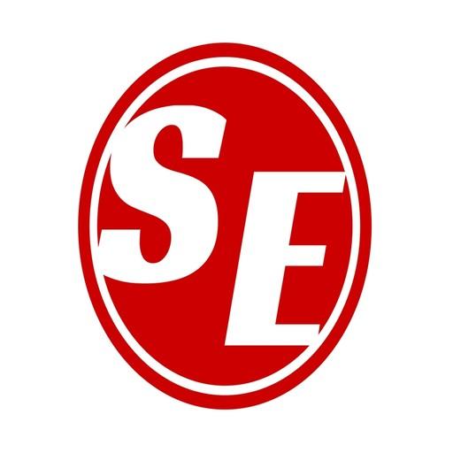 Safrai Elc