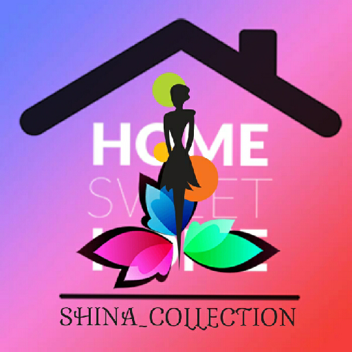 Shina Collection