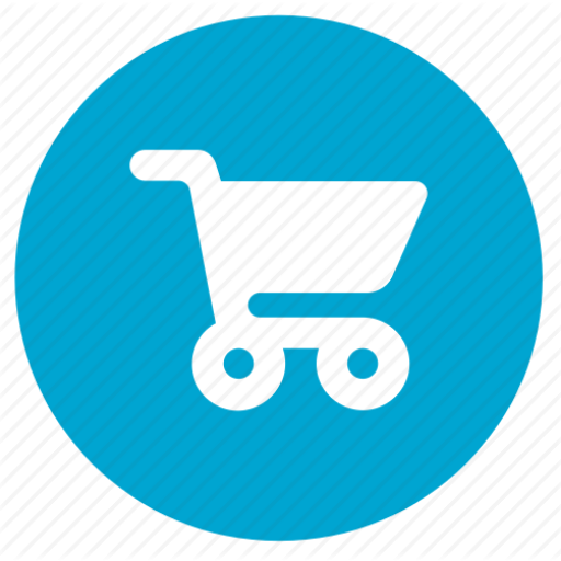Aplikasi Shopping Indonesia