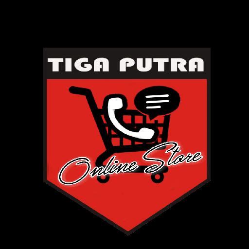 Tiga Putra Online Store
