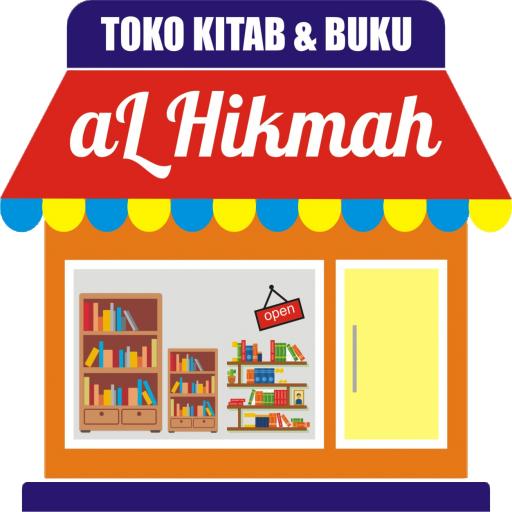 Toko Kitab Al Hikmah