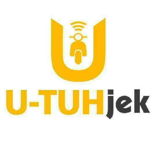 U-TUH jek