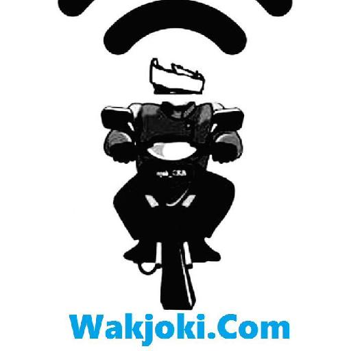 WakJoki.Com