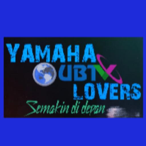 Yamaha Ubtv Lovers