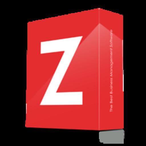 Zahir Accounting Kalsel