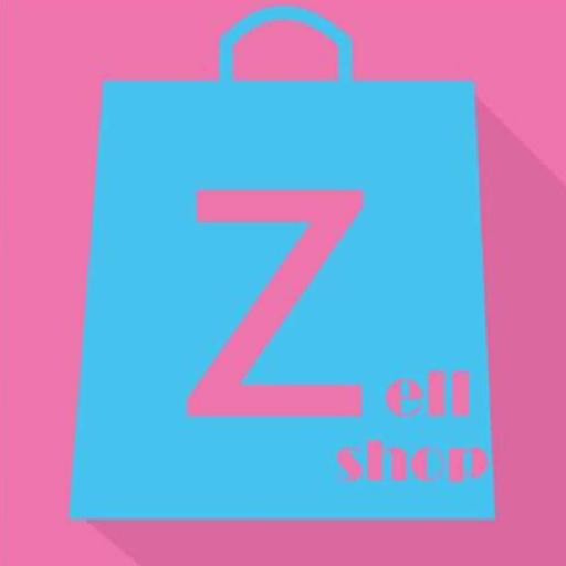 Zellshop