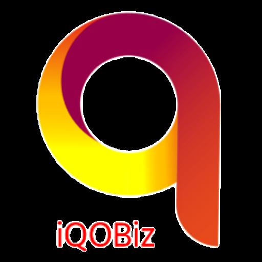 iQOBiz