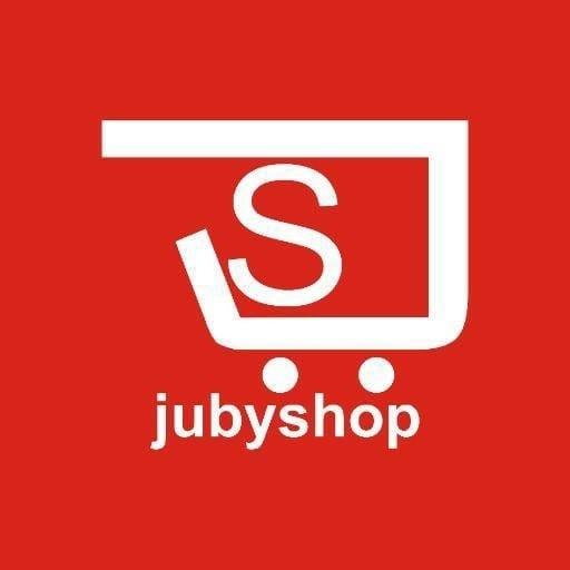 jubyshop